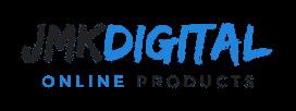 JMK Digital